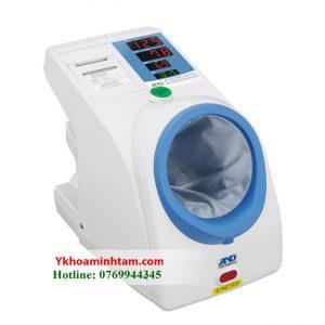 Máy đo huyết áp AND TM-2657P chuyên nghiệp tự động